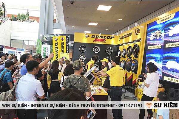 Vietnam AutoExpo 2019