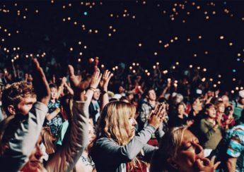 Những xu hướng tổ chức sự kiện hot nhất 2019