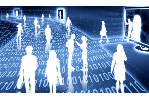 Những TIP Content marketing trong hội thảo để thu hút khách hàng