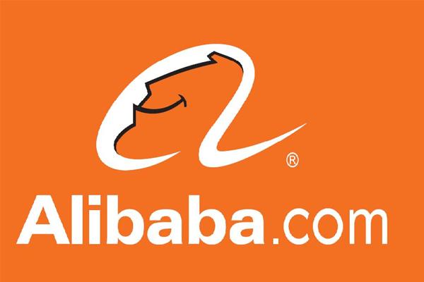 Alibaba đạt 42% doanh thu hàng quý