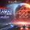 Sự kiện Khởi nghiệp cùng Kawai 2020
